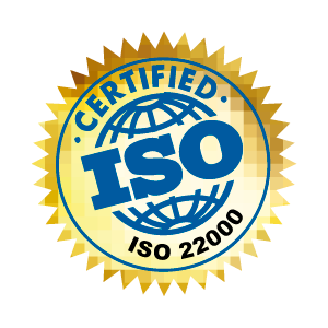 ISO  The Fine Food Hub