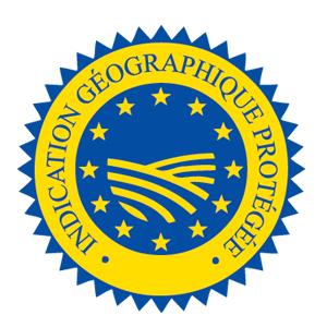 IGP Produits et marchés