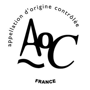 AOC Produits et marchés