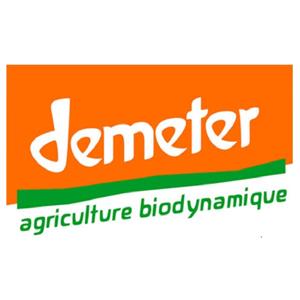 demeter  The Fine Food Hub