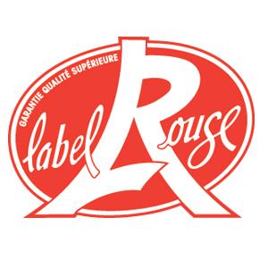 Label Rouge Produits et marchés